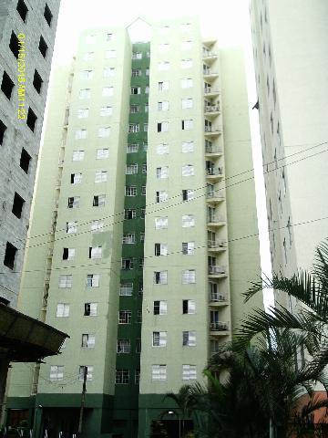 Alugar Apartamento / Padrão em Osasco. apenas R$ 130.000,00