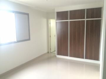 Barueri Alphaville Industrial Apartamento Venda R$1.600.000,00 Condominio R$1.950,00 4 Dormitorios 3 Vagas