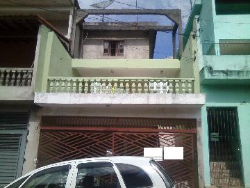 Alugar Casa / Assobradada em Osasco. apenas R$ 330.000,00