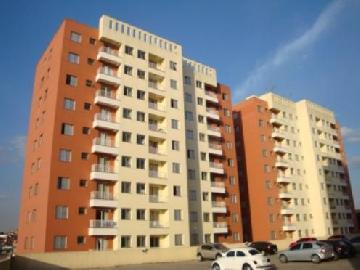 Apartamento / Padrão em Osasco , Comprar por R$285.000,00