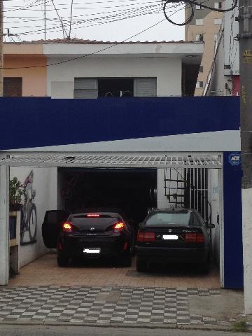 Osasco Quitauna Comercial Venda R$1.500.000,00 3 Dormitorios  Area do terreno 227.50m2 Area construida 239.12m2