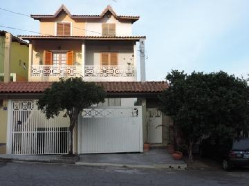 Alugar Casa / Sobrado em Osasco. apenas R$ 8.500,00