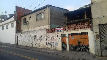 Alugar Casa / Imovel para Renda em Osasco. apenas R$ 390.000,00