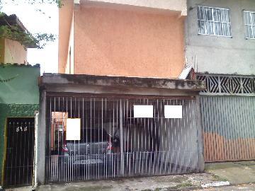 Casa / Imovel para Renda em Osasco , Comprar por R$550.000,00