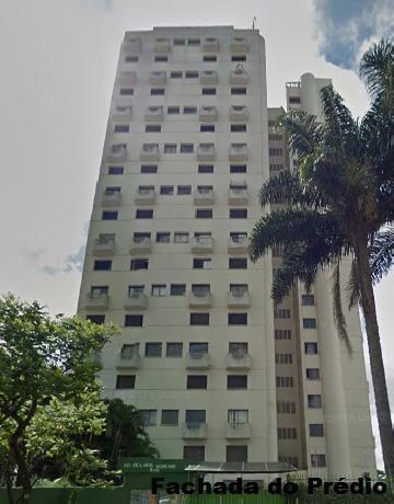 Apartamento / Padrão em São Paulo , Comprar por R$329.000,00