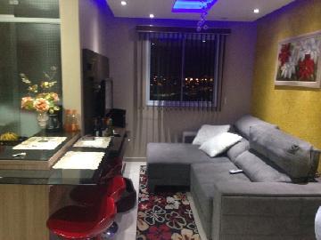 Alugar Apartamento / Padrão em Carapicuíba. apenas R$ 223.000,00