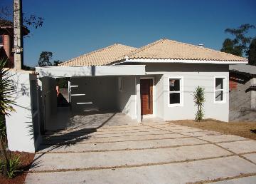 Alugar Casa / Sobrado em Condominio em Vargem Grande Paulista. apenas R$ 679.000,00