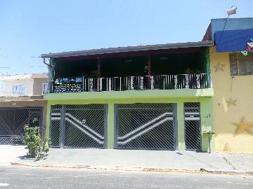 Barueri Jardim Sao Pedro Casa Venda R$1.272.000,00 3 Dormitorios 2 Vagas Area do terreno 250.00m2 Area construida 310.00m2