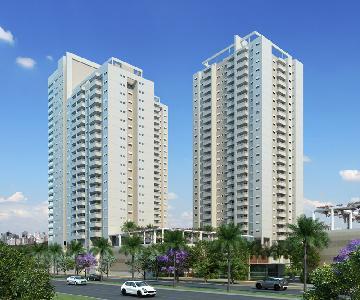 Comprar Apartamento / Apartamento em Osasco. apenas R$ 440.000,00