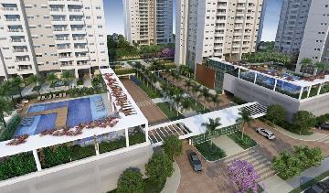 Comprar Apartamento / Padrão em Osasco apenas R$ 440.000,00 - Foto 2