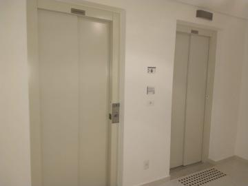Comprar Apartamento / Padrão em Osasco apenas R$ 440.000,00 - Foto 4