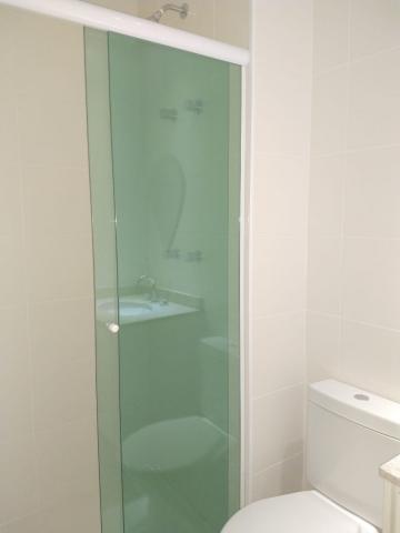 Comprar Apartamento / Padrão em Osasco apenas R$ 440.000,00 - Foto 17