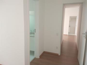 Comprar Apartamento / Padrão em Osasco apenas R$ 440.000,00 - Foto 8