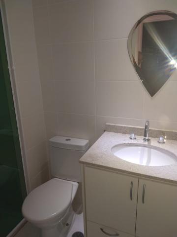 Comprar Apartamento / Padrão em Osasco apenas R$ 440.000,00 - Foto 18