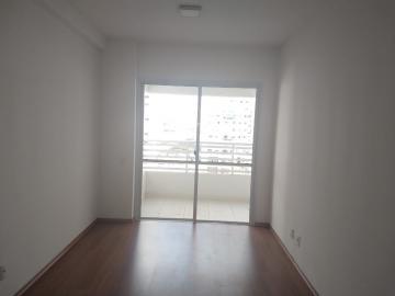 Comprar Apartamento / Padrão em Osasco apenas R$ 440.000,00 - Foto 7