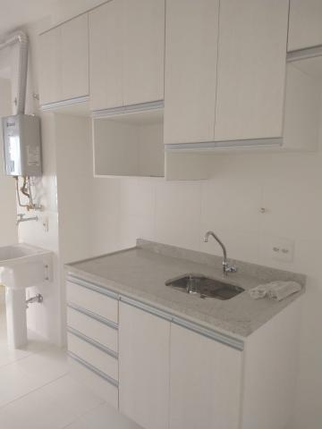 Comprar Apartamento / Padrão em Osasco apenas R$ 440.000,00 - Foto 9