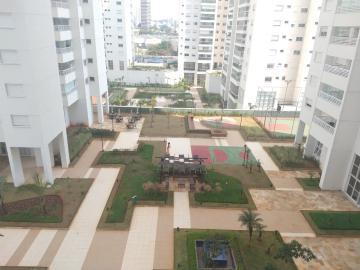 Comprar Apartamento / Padrão em Osasco apenas R$ 440.000,00 - Foto 5