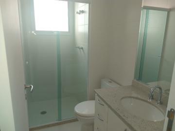 Comprar Apartamento / Padrão em Osasco apenas R$ 440.000,00 - Foto 19