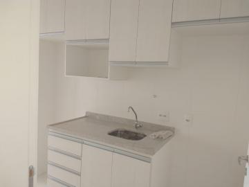 Comprar Apartamento / Padrão em Osasco apenas R$ 440.000,00 - Foto 10