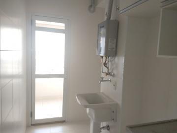 Comprar Apartamento / Padrão em Osasco apenas R$ 440.000,00 - Foto 16