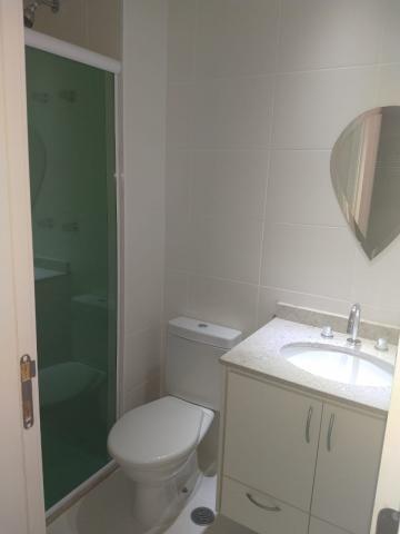 Comprar Apartamento / Padrão em Osasco apenas R$ 440.000,00 - Foto 20