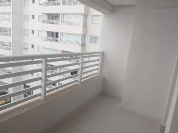 Comprar Apartamento / Padrão em Osasco apenas R$ 440.000,00 - Foto 6