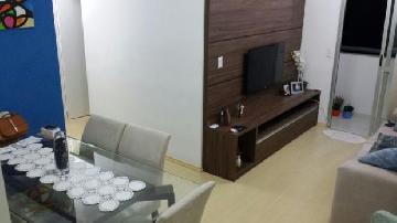 Alugar Apartamento / Padrão em São Paulo. apenas R$ 369.500,00
