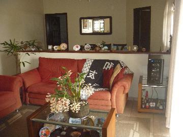 Casa / Assobradada em Osasco , Comprar por R$1.280.000,00