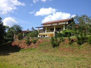 Cajamar Cajamar Chacara Venda R$430.000,00  Area do terreno 1530.00m2 Area construida 454.75m2