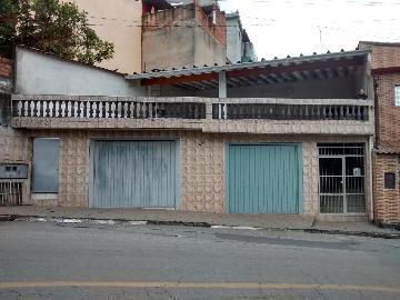 Carapicuiba Parque Santa Teresa Casa Venda R$450.000,00 2 Dormitorios 3 Vagas