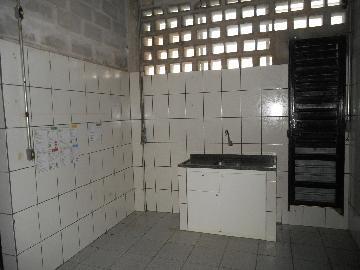 Alugar Comercial / Galpão em Cotia apenas R$ 16.000,00 - Foto 25