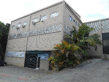 Alugar Comercial / Galpão em Cotia apenas R$ 16.000,00 - Foto 1