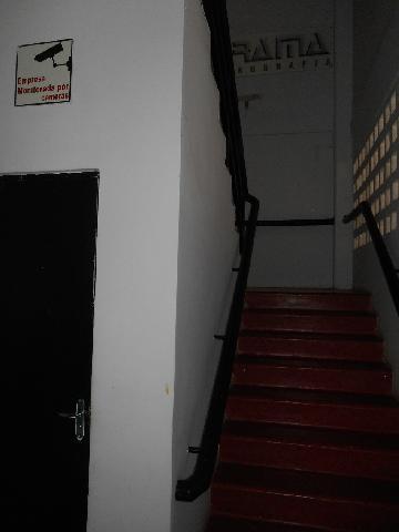 Alugar Comercial / Galpão em Cotia apenas R$ 16.000,00 - Foto 3