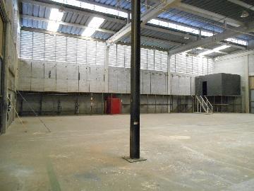 Alugar Comercial / Galpão em Cotia apenas R$ 16.000,00 - Foto 21