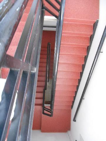 Alugar Comercial / Galpão em Cotia apenas R$ 16.000,00 - Foto 4