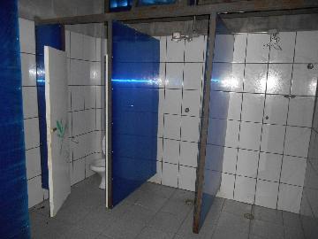Alugar Comercial / Galpão em Cotia apenas R$ 16.000,00 - Foto 26