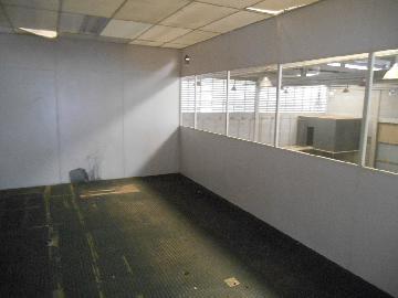 Alugar Comercial / Galpão em Cotia apenas R$ 16.000,00 - Foto 13
