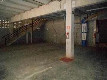 Alugar Comercial / Galpão em Cotia apenas R$ 16.000,00 - Foto 24