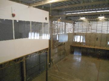 Alugar Comercial / Galpão em Cotia apenas R$ 16.000,00 - Foto 15