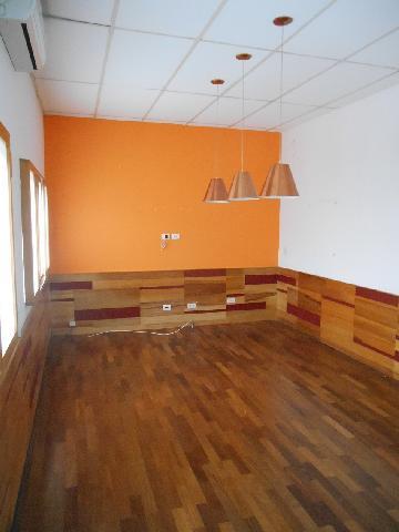 Alugar Comercial / Galpão em Cotia apenas R$ 16.000,00 - Foto 6