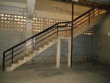 Alugar Comercial / Galpão em Cotia apenas R$ 16.000,00 - Foto 23