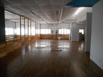 Alugar Comercial / Galpão em Cotia apenas R$ 16.000,00 - Foto 10