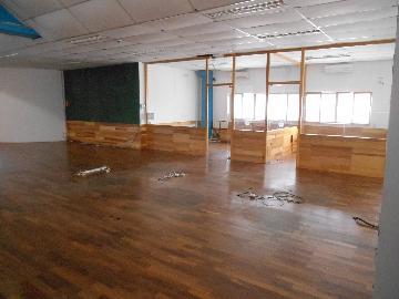 Alugar Comercial / Galpão em Cotia apenas R$ 16.000,00 - Foto 12