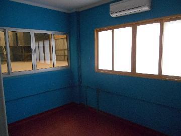Alugar Comercial / Galpão em Cotia apenas R$ 16.000,00 - Foto 17
