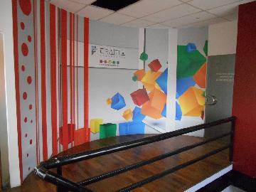 Alugar Comercial / Galpão em Cotia apenas R$ 16.000,00 - Foto 5