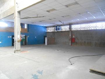 Alugar Comercial / Galpão em Cotia apenas R$ 16.000,00 - Foto 19
