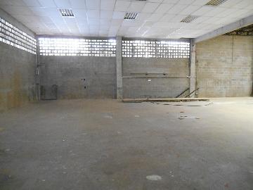 Alugar Comercial / Galpão em Cotia apenas R$ 16.000,00 - Foto 22