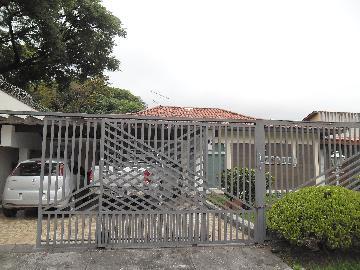 Sao Paulo Parque Continental Casa Venda R$1.150.000,00 4 Dormitorios 4 Vagas Area do terreno 380.00m2 Area construida 190.00m2