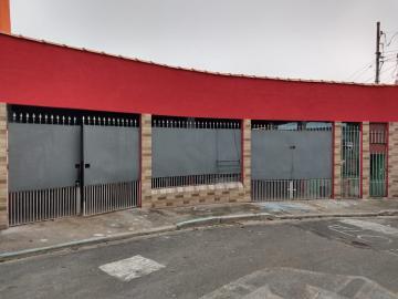 Alugar Casa / Sobrado em Osasco. apenas R$ 425.000,00
