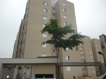 Apartamento / Padrão em São Paulo , Comprar por R$435.000,00